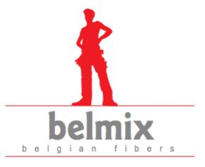 Belgian Fibers