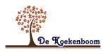De koekenboom, corporate identity