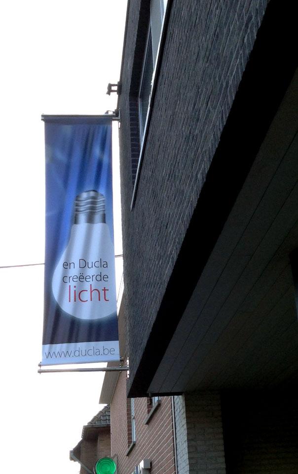 Ducla_banner