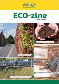 Eco-zine_02