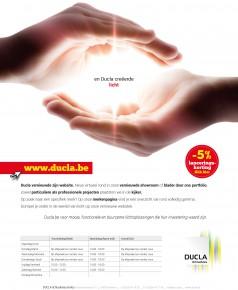 ducla_e_mailing