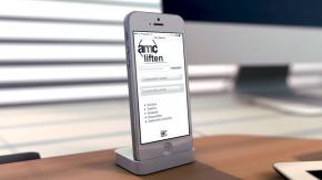 Amc-liften_responsive-site