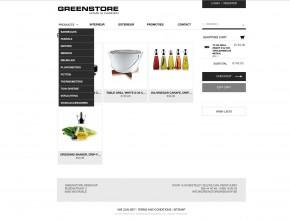 greenstore_lightspeed02