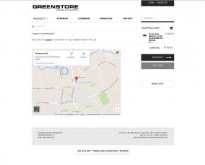 greenstore_lightspeed03