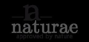 naturae_logo_zw-1
