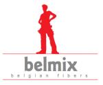 Belmix, logo ontwerp