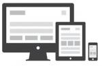 Mobiele sites
