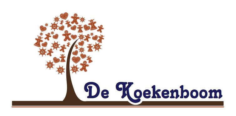 advertentie, flyer en openingscampagne de Koekenboom