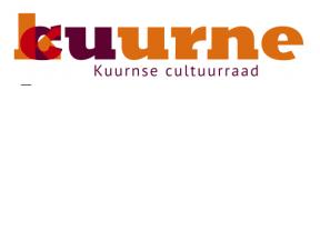 Logo ontwerp Kuurnse Cultuur raad