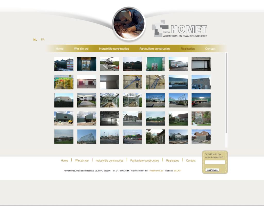 Homet_portfolio