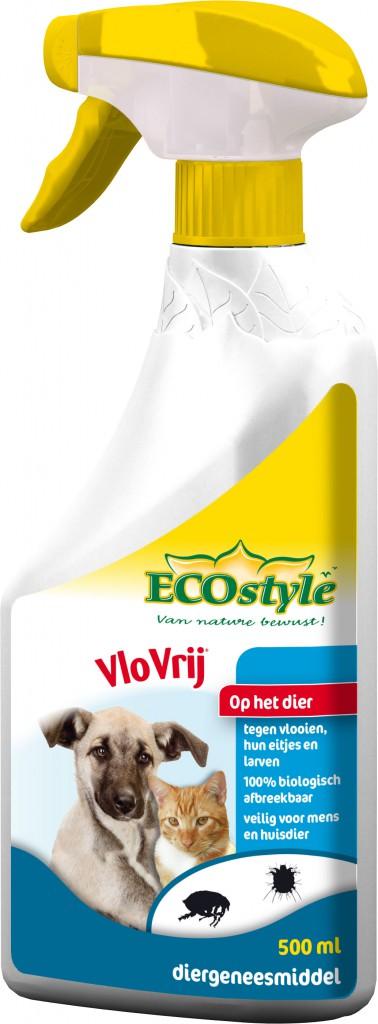 VloVroij_spray_500ml_2D