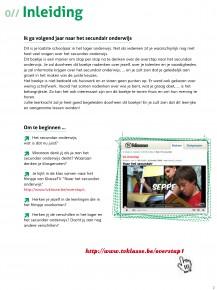 CLB_studiebegeleiding_2014_scherm-3