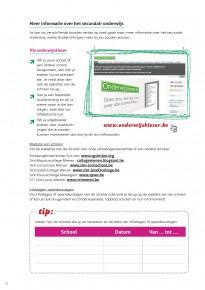 CLB_studiebegeleiding_2de_Pagina_24