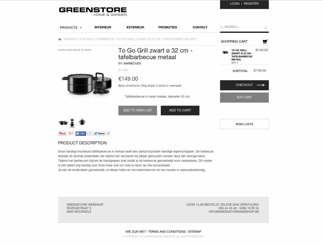 greenstore_lightspeed01