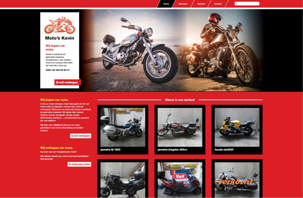 website_moto_kevin