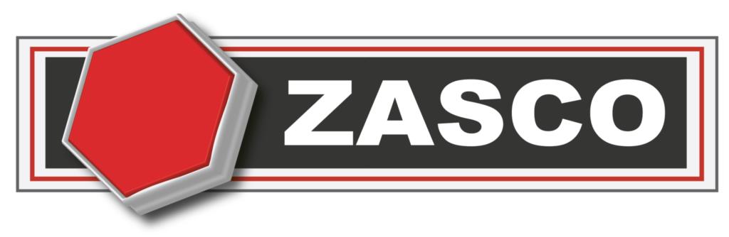 zasco_force_tools_logo