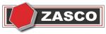 Zasco-tools liet zijn logo herwerken.