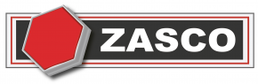 zasco_force_tools_logo