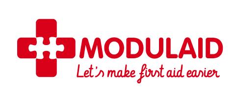 ModulAid
